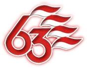 Dirgahayu RI ke-63