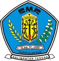 Dirgahayu SMK Negeri-1 Pangkalan Bun ke-19