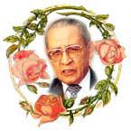 Bapak Ali Alatas