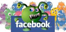 virus_facebook