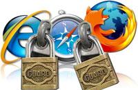 gembok-browser